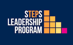 STEPS LEADERSHIP