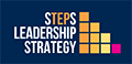 Steps Leadership Programme